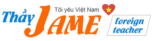 James-franco.com